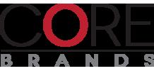 Core Brands logo