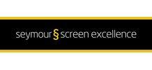 Seymour Screen Excellence logo